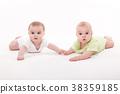 baby, child, human 38359185