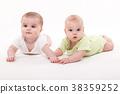 baby, child, human 38359252