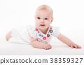 baby, child, infant 38359327