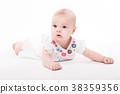 baby, child, infant 38359356