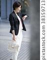 女生 女孩 女性 38359713
