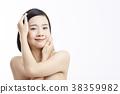女生 女孩 女性 38359982