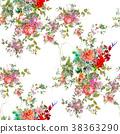 壁紙 牆紙 花香 38363290