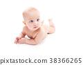 baby, child, human 38366265