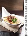 dried noodles cuisine 38368918