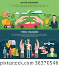 travel, transport, insurance 38370546