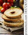 food, italian, bread 38372872