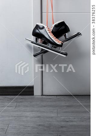 速度滑冰 38376255