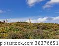 cabo da roca, cape, light house 38376651