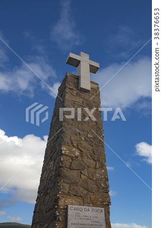羅卡角 紀念碑 葡萄牙人 38376653