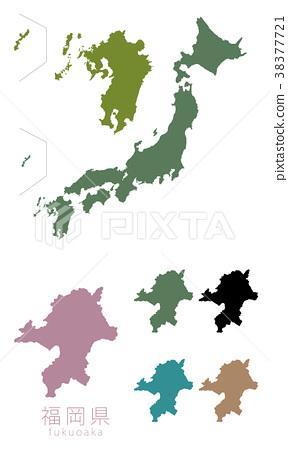 日本 日式 和風 38377721