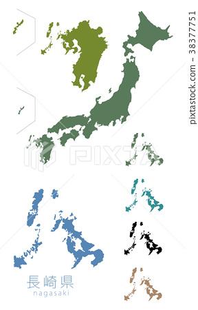 日本 日式 和風 38377751