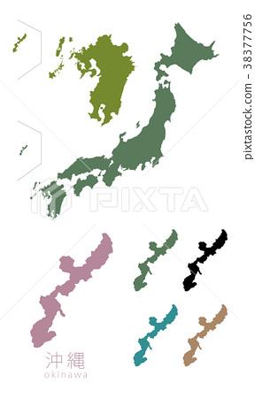 日本 日式 和風 38377756