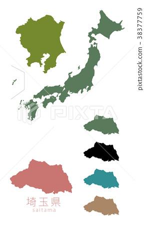 日本 日式 和風 38377759
