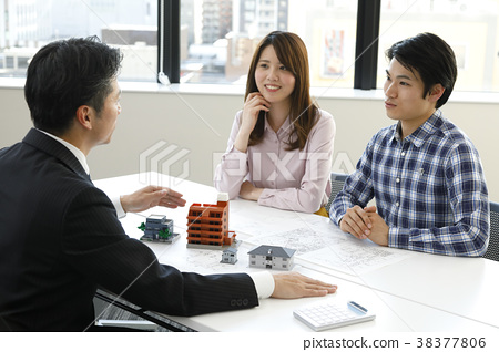 Home Property房地產搜索 38377806