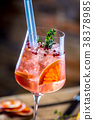 cocktail drinks alcohol 38378985