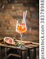 cocktail drinks alcohol 38378988