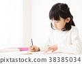 教育 學費 學生 38385034