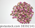 สมุนไพร,ชาสมุนไพร,ดอกไม้ 38392141
