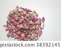 สมุนไพร,ชาสมุนไพร,ดอกไม้ 38392145