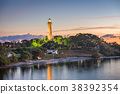 Jupiter Inlet Light House 38392354