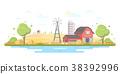 design vector modern 38392996
