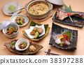 อาหารญี่ปุ่น,ซาชิมิ,ครัว 38397288