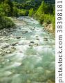 Ordesa y Monte Perdido National Park Spain 38398181