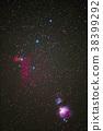오리온 중심부 38399292