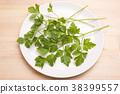 italian parsley, vegetables, vegetable 38399557