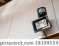 sensor light, led light, illuminating 38399559