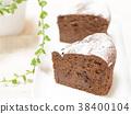巧克力蛋糕 蛋糕 巧克力 38400104