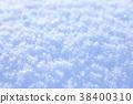 下雪 雪 下雪的 38400310