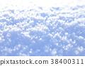下雪 雪 下雪的 38400311