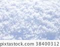 下雪 雪 下雪的 38400312