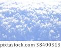 雪水晶雪 38400313