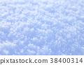 雪水晶雪 38400314