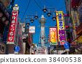 ซึเทนคาคุ,หอคอย,หอดูดาว 38400538
