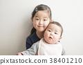 Sister 38401210