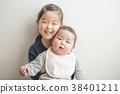 Sister 38401211