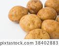 馬鈴薯的 38402883