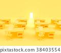 ธุรกิจ,เธเธธเธฃเธเธดเธ,เธเธฒเธ 38403554