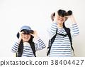 부모와 자식, 부모자식, 아이 38404427