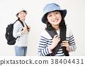 父母身份 父母和小孩 儿童 38404431