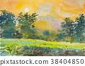 จิตรกรรม,วาดภาพ,ทาสี 38404850