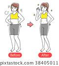 Diet female 38405011