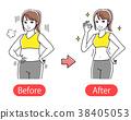 Diet female 38405053