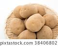 馬鈴薯的 38406802