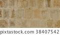 stone background 38407542