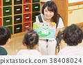 教育 學費 學生 38408024